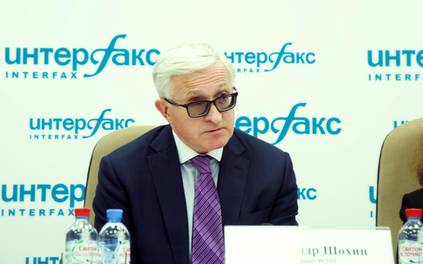 Forum russe site de rencontres