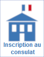 Inscription au consulat - PNG